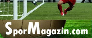 Spor sayfasi